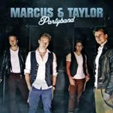 Marcus & Taylor