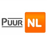 Puur NL On Tour