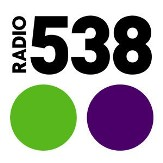 Radio 538 DJ's On Tour