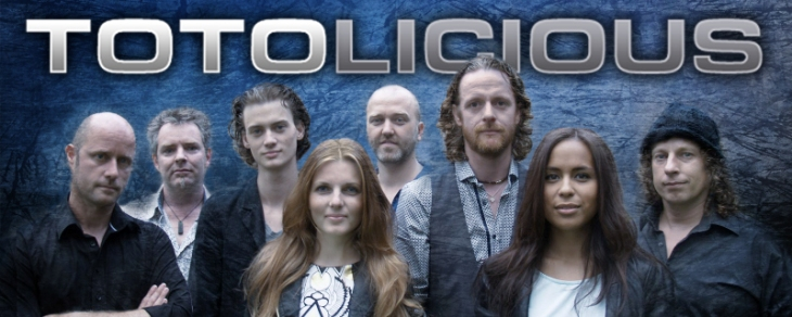 Totolicious (Toto)