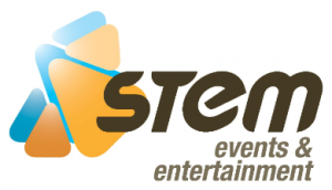 logo-stem-events